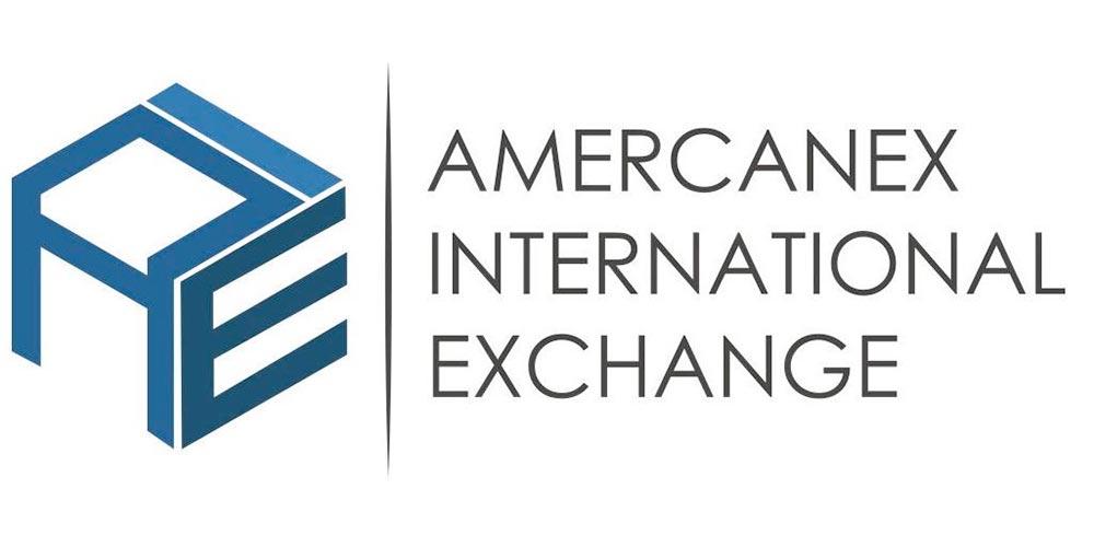 Americanex-Logo